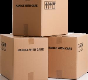 Fornitura Imballaggio